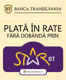 Star-BT-Site-