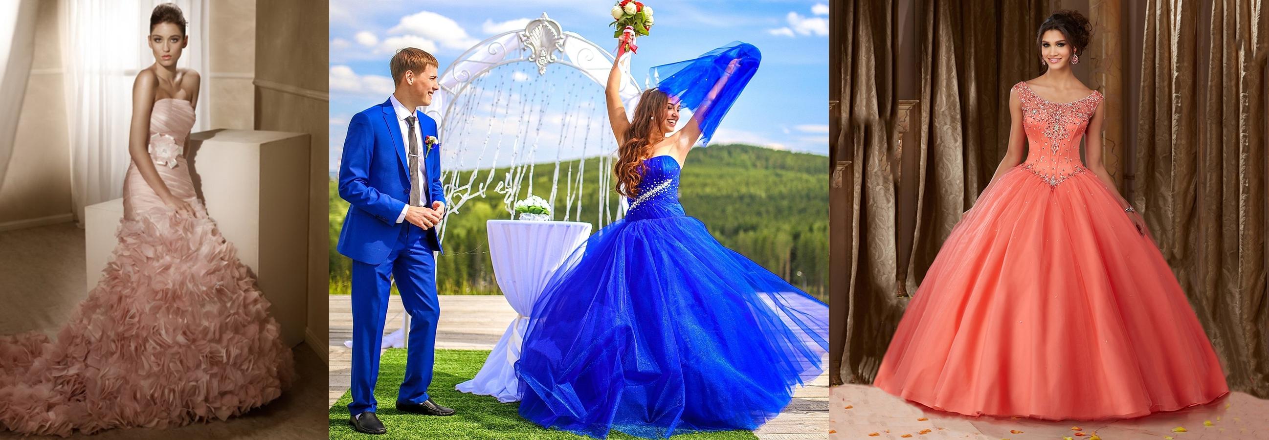 Rochii De Mireasă Pe Care Nu Le Aş Purta în Ziua Nunţii Rochii De